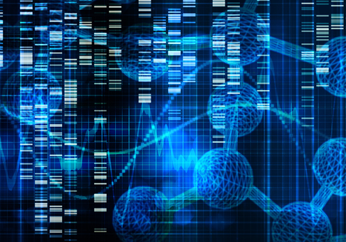 Our lab develops computational approaches for analyzing large-scale biological data.